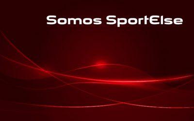 Somos SportElse. Estiramientos (I)