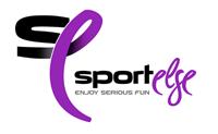 SportElse 2019